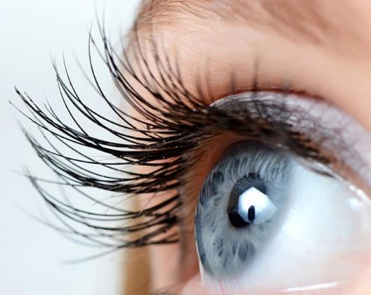 terapia visual granada vitavision