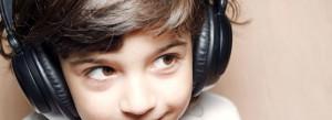 sitema-de-estimulacion-neuro-auditiva-sena-vitavision