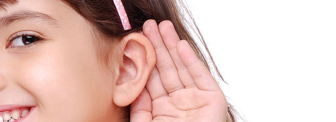sistema de estimulación neuro auditiva, sena en vitavision, los carmenes granada